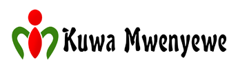 Kuwa Mwenyewe